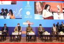 भारत पर्व 'एक भारत श्रेष्ठ भारत' की भावना को दर्शाता है!