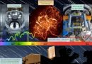 देवस्थल ऑप्टिकल टेलिस्कोप पर लगाए गए देश में डिजाइन और विकसित स्पेक्ट्रोग्राफ से दूरस्थ आकाशीय संरचनाओं से निकलने वाली हल्की रोशनी का पता लगाया जा सकता है!