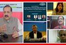 कोविड के बाद पूर्वोत्तर नए भारत का पथ प्रदर्शक बनेगाः डॉ. जितेंद्र सिंह