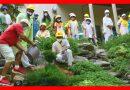 'अन्तर्राष्ट्रीय वृक्षारोपण दिवस' पर 'स्फीहा' द्वारा अपनी स्थापना के 15 वर्ष पूर्ण होने के शुभ अवसर पर 15,000 से अधिक पौधे रोपे गए!